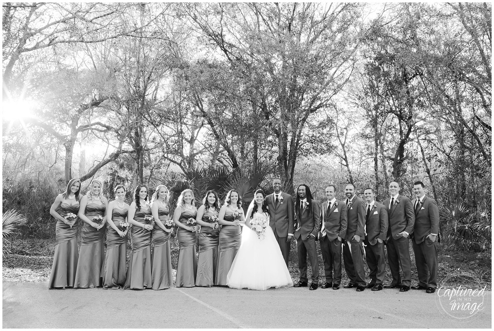 Clearwater Florida Purple Valentines Day Wedding (56 of 104)
