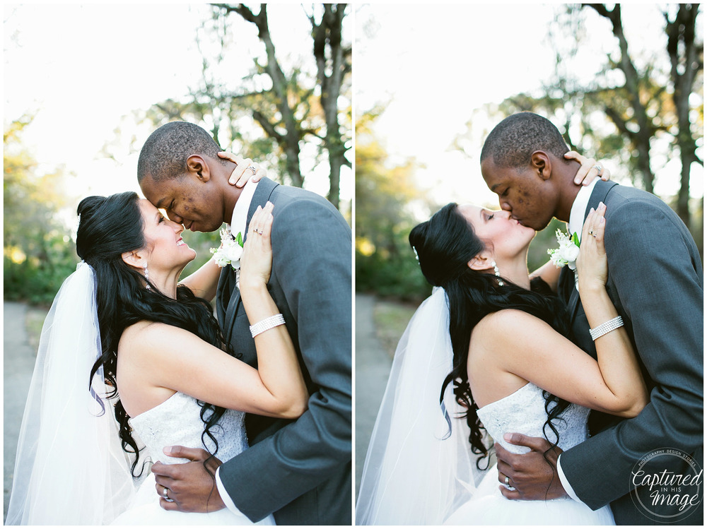 Clearwater Florida Purple Valentines Day Wedding (67 of 104)