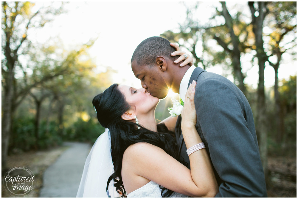 Clearwater Florida Purple Valentines Day Wedding (68 of 104)