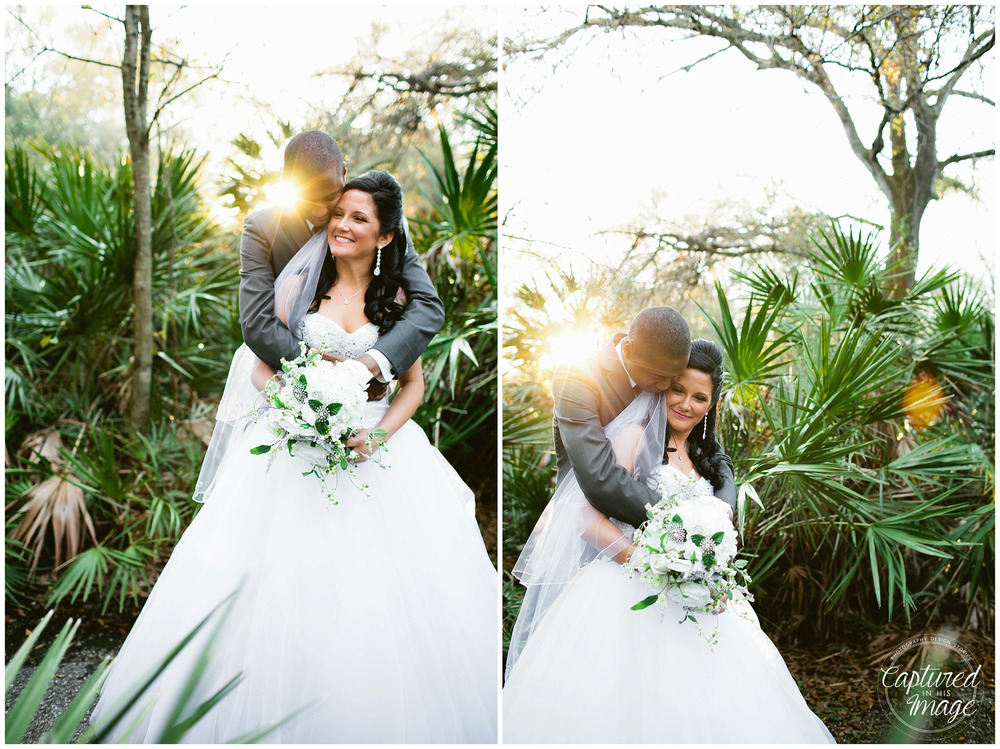 Clearwater Florida Purple Valentines Day Wedding (71 of 104)