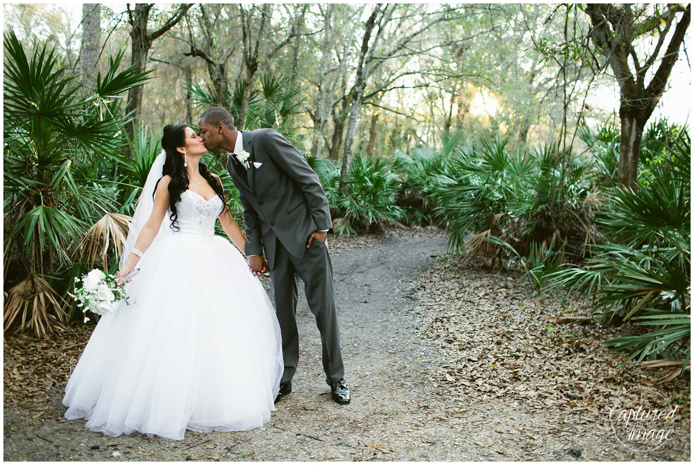 Clearwater Florida Purple Valentines Day Wedding (72 of 104)