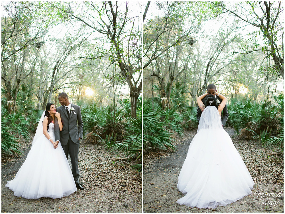 Clearwater Florida Purple Valentines Day Wedding (74 of 104)