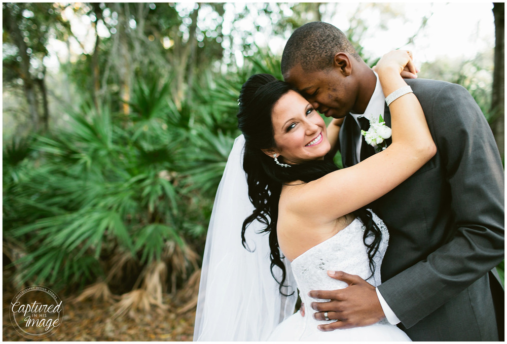 Clearwater Florida Purple Valentines Day Wedding (76 of 104)