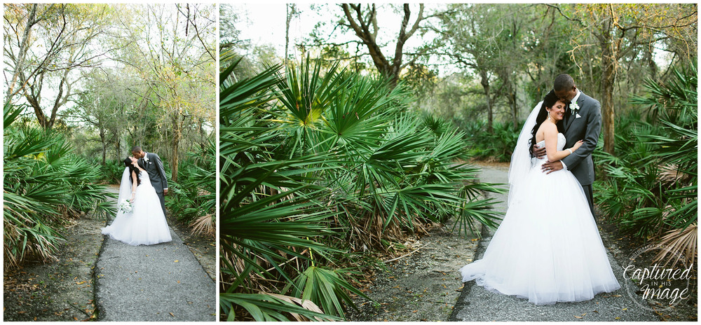 Clearwater Florida Purple Valentines Day Wedding (79 of 104)