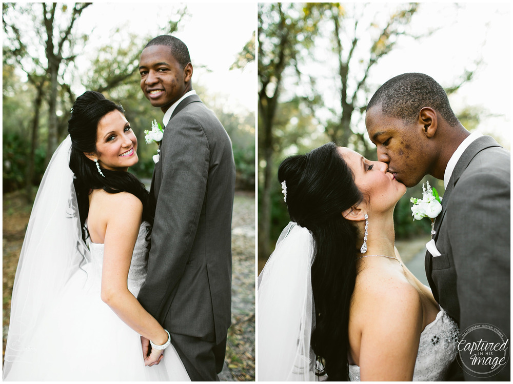 Clearwater Florida Purple Valentines Day Wedding (82 of 104)