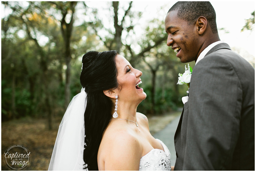 Clearwater Florida Purple Valentines Day Wedding (83 of 104)