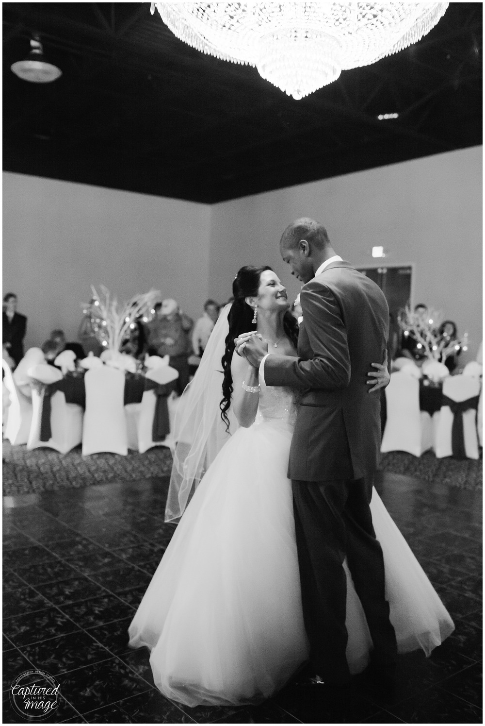 Clearwater Florida Purple Valentines Day Wedding (89 of 104)