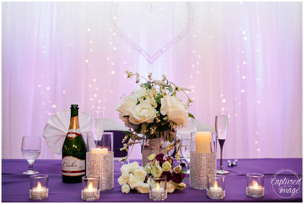 Clearwater Florida Purple Valentines Day Wedding (94 of 104)
