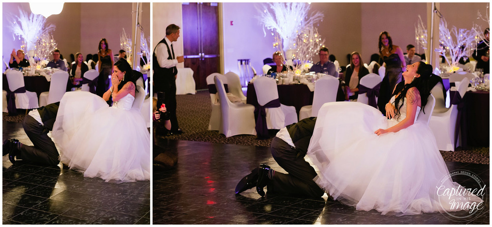 Clearwater Florida Purple Valentines Day Wedding (102 of 104)