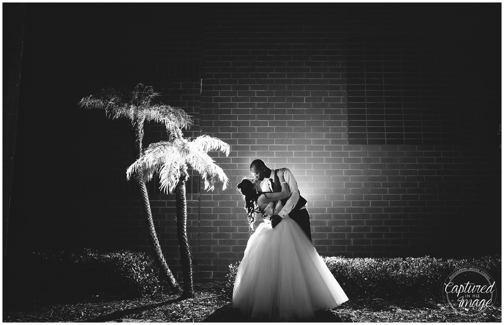 Clearwater Florida Purple Valentines Day Wedding (104 of 104)
