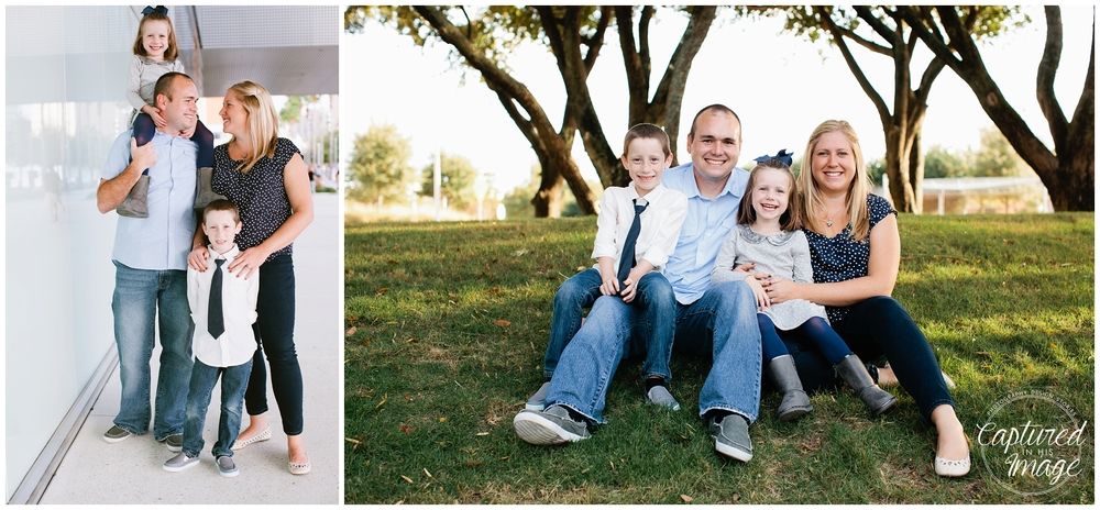 Tampa Bay Family Portrait Tips_1044