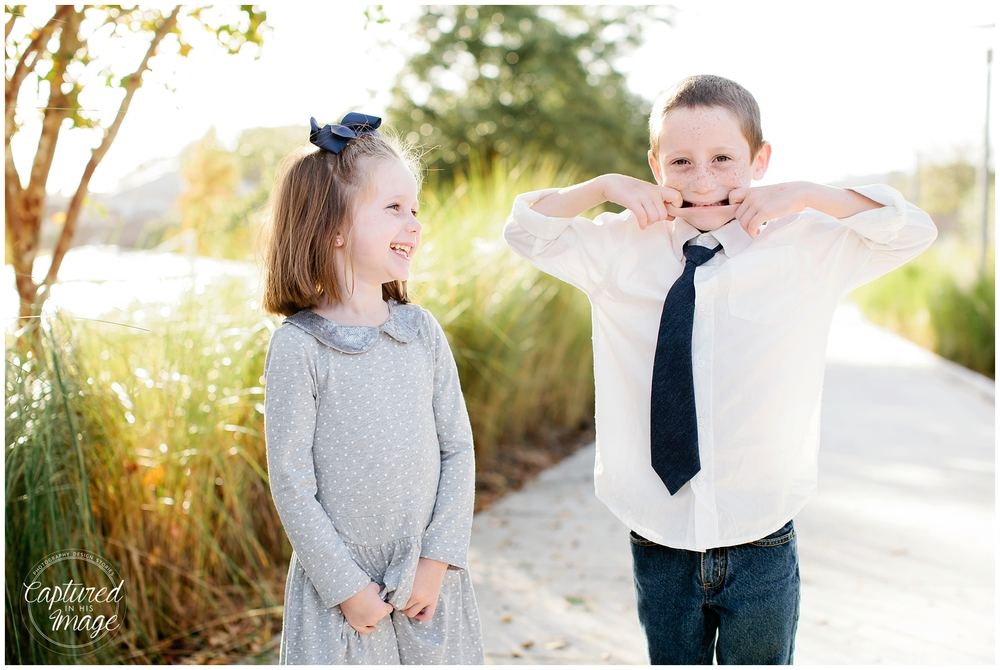 Tampa Bay Family Portrait Tips_1045