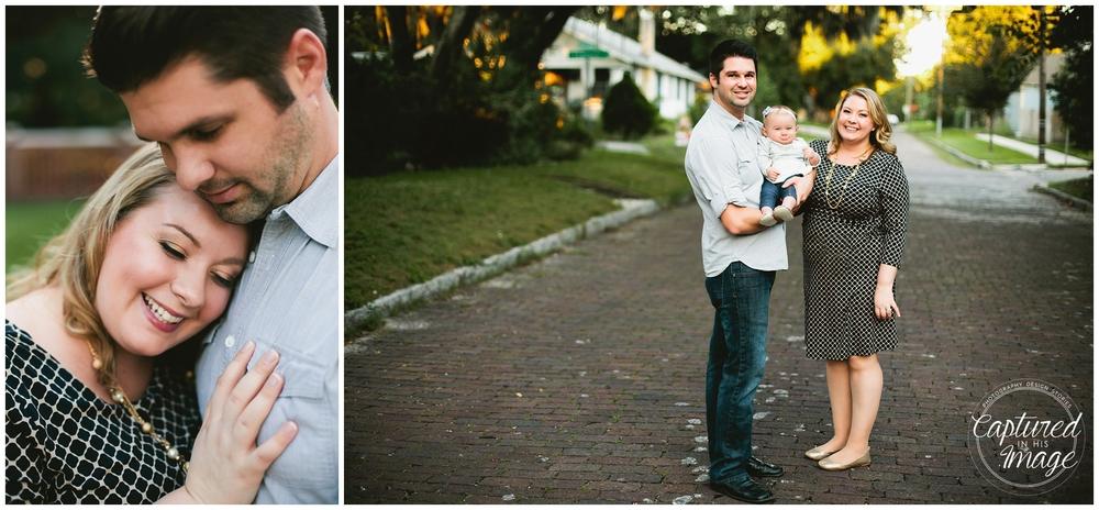 Tampa Bay Family Portrait Tips_1048