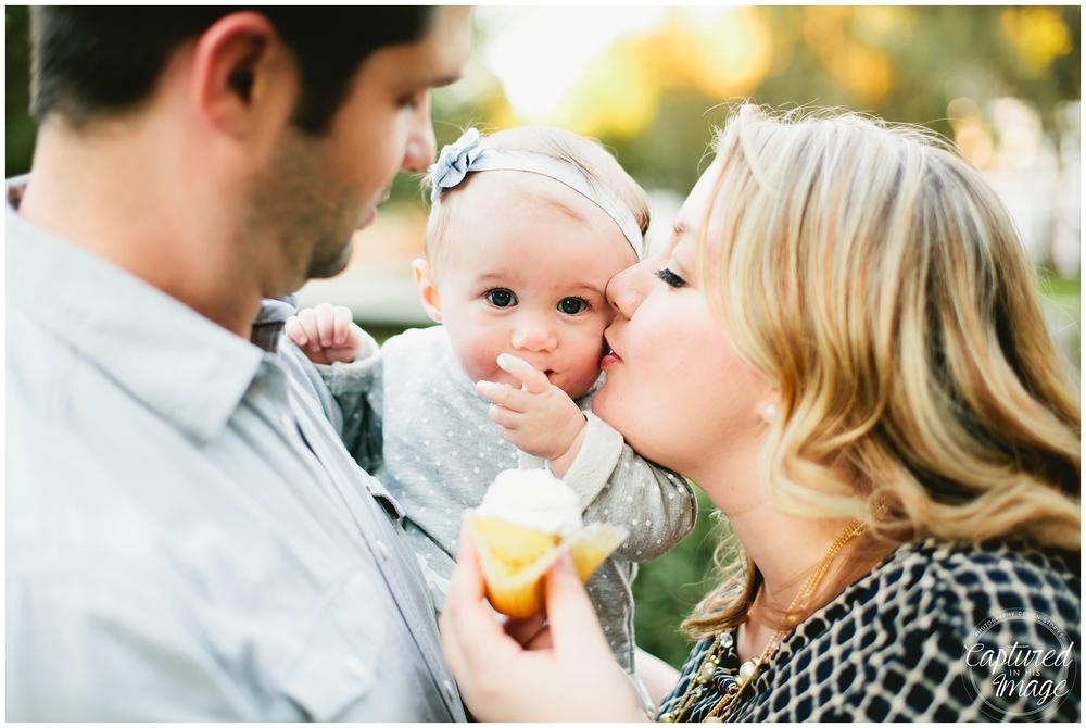 Tampa Bay Family Portrait Tips_1049
