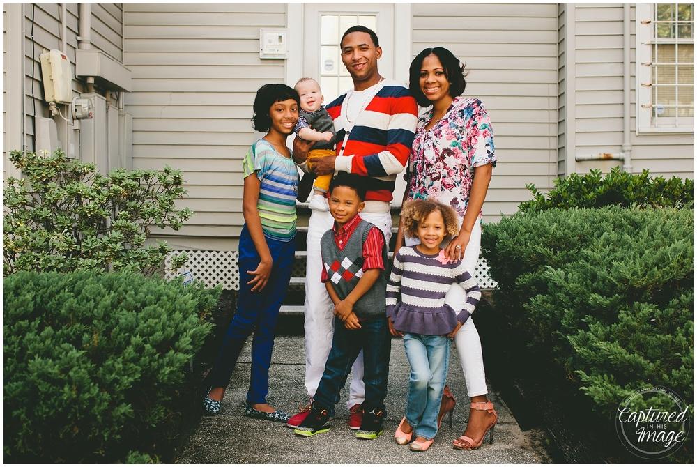 Tampa Bay Family Portrait Tips_1051