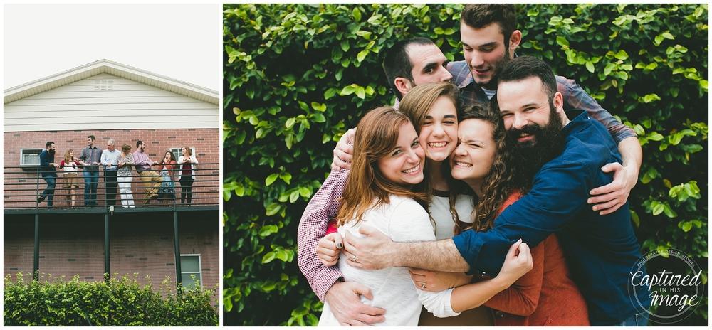 Tampa Bay Family Portrait Tips_1054