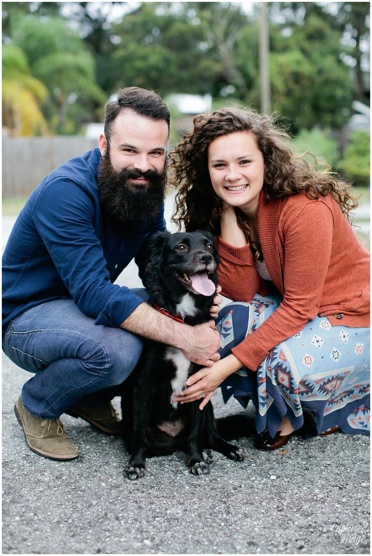 Tampa Bay Family Portrait Tips_1055