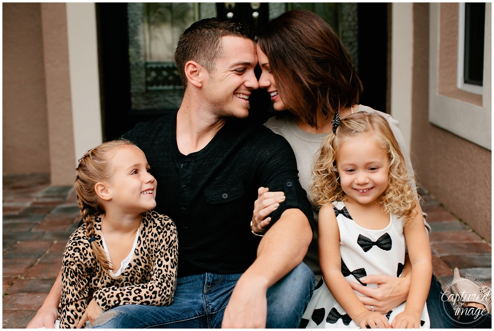 Tampa Bay Family Portrait Tips_1059