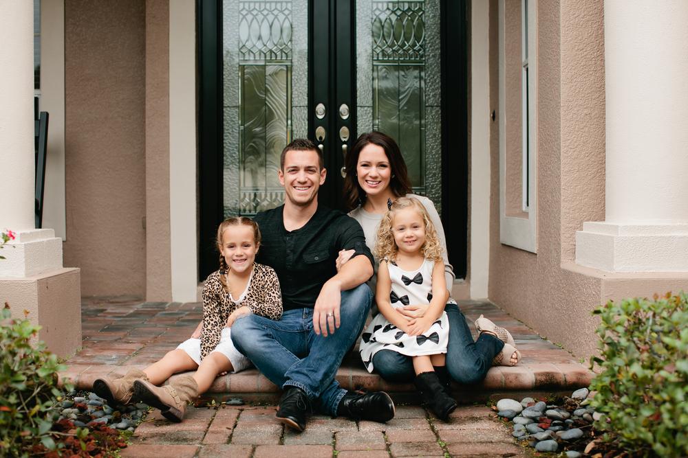 Cochrane Family (46 of 84) (1)