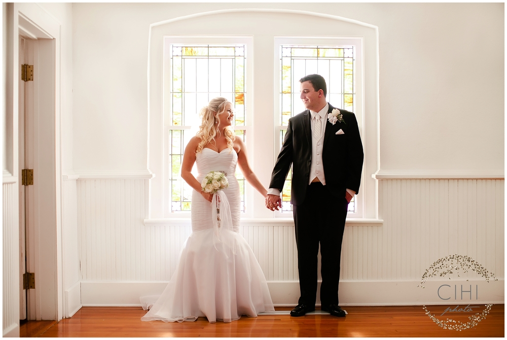 White Chapel Clearwater Florida May Wedding_1200