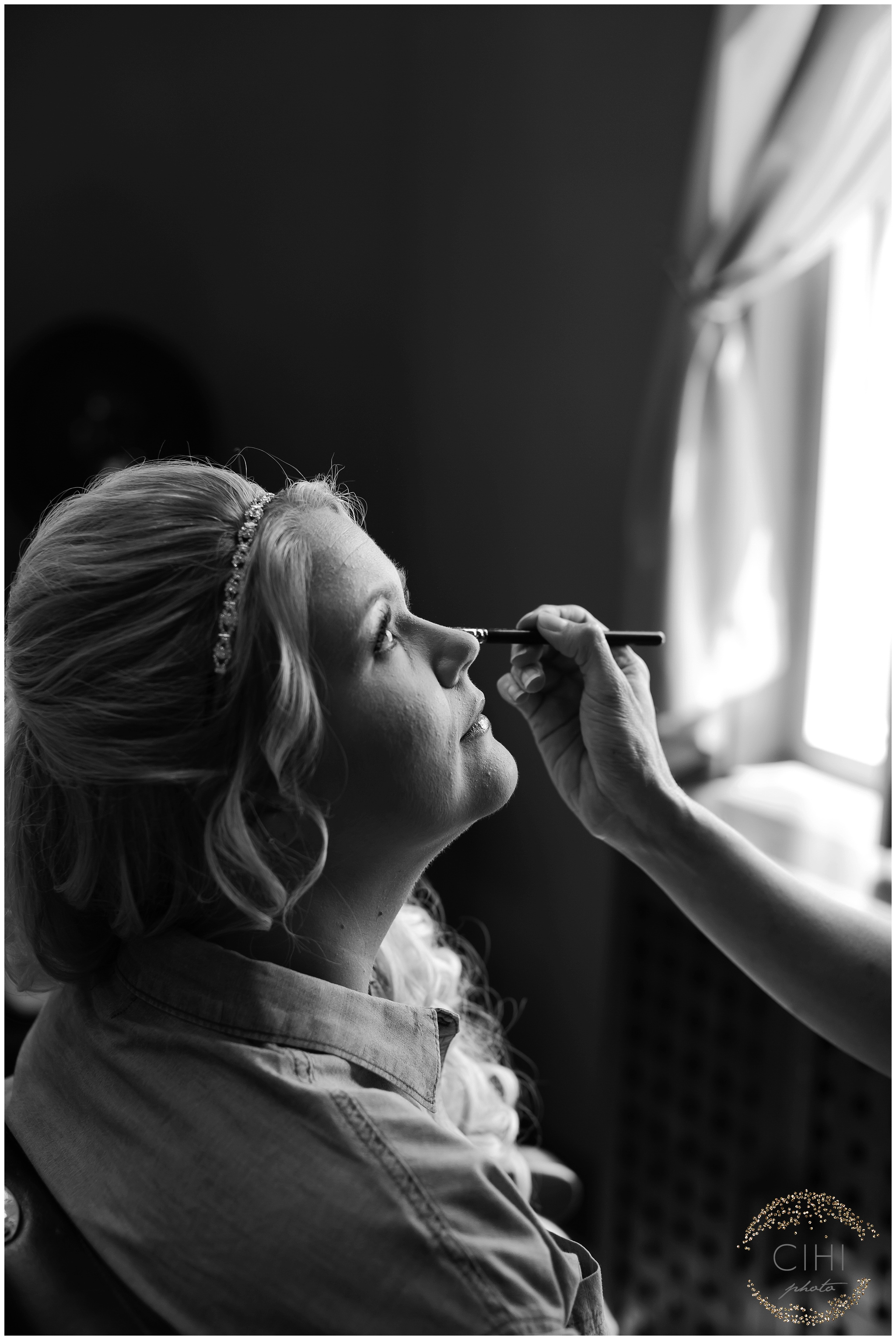 The White Chapel Palm Harbor Wedding (8 of 134)