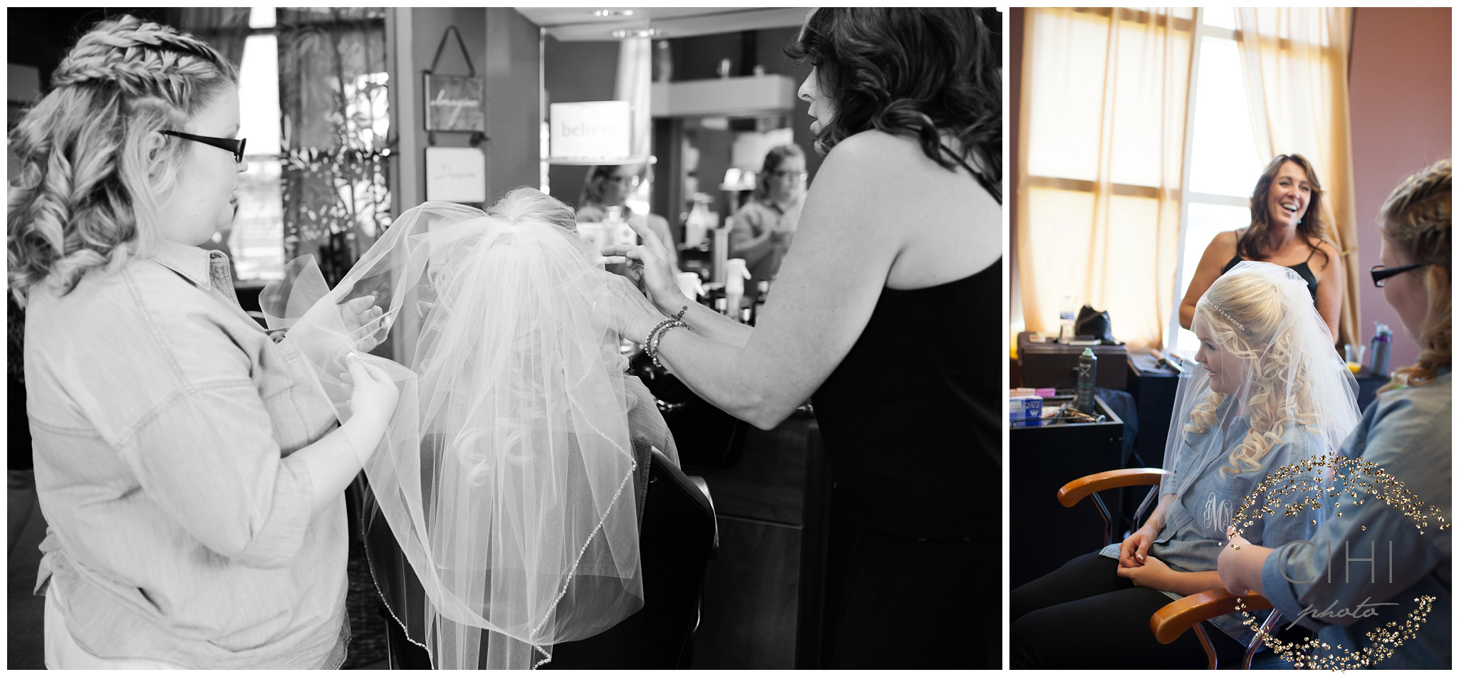 The White Chapel Palm Harbor Wedding (11 of 134)