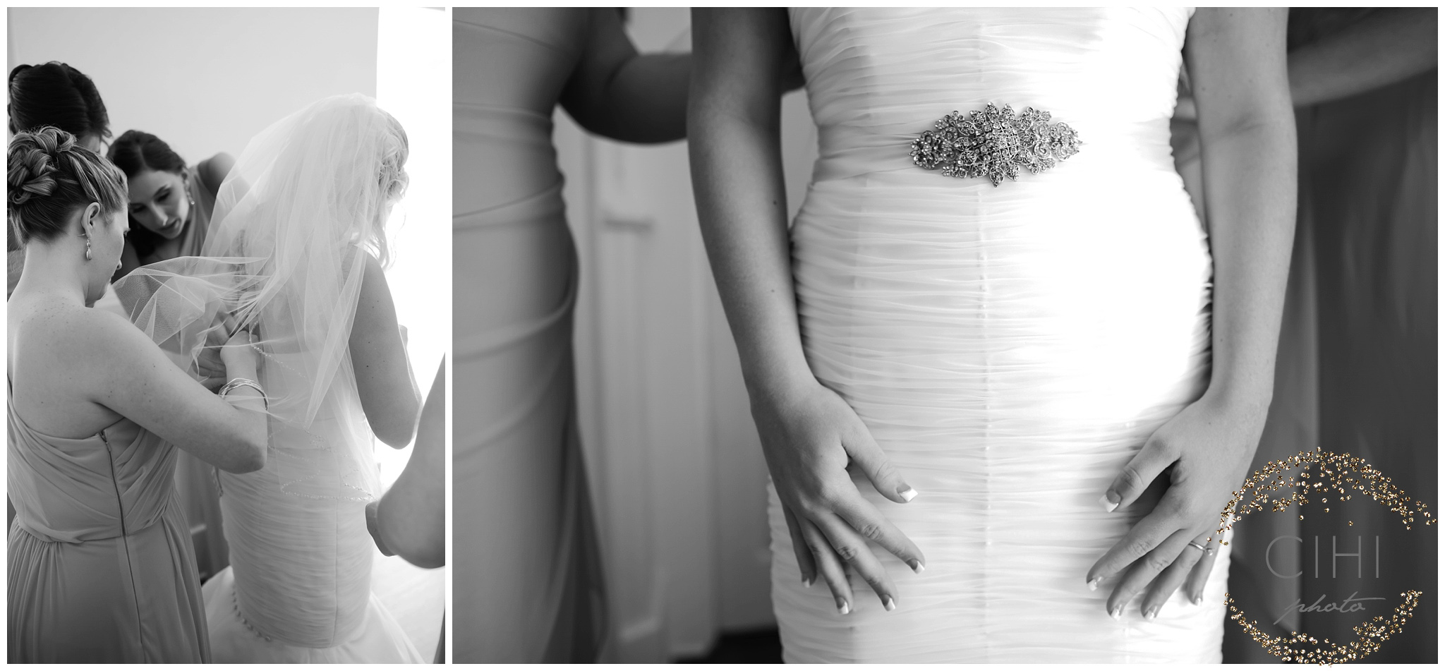 The White Chapel Palm Harbor Wedding (17 of 134)