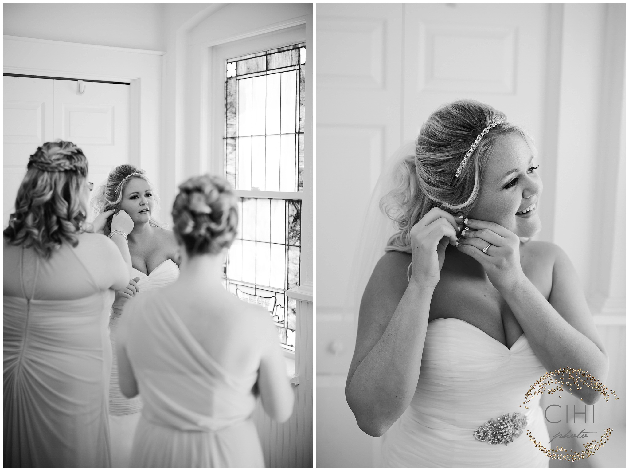 The White Chapel Palm Harbor Wedding (18 of 134)