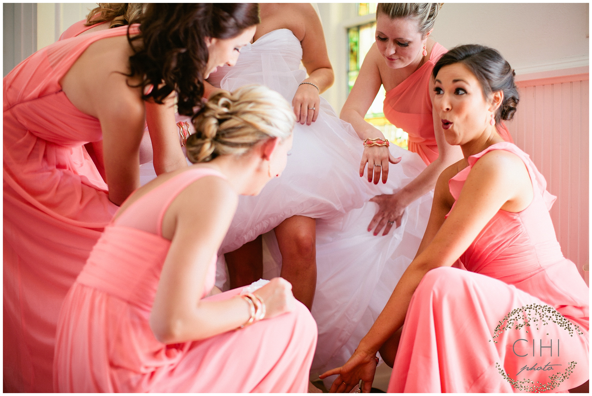 The White Chapel Palm Harbor Wedding (19 of 134)