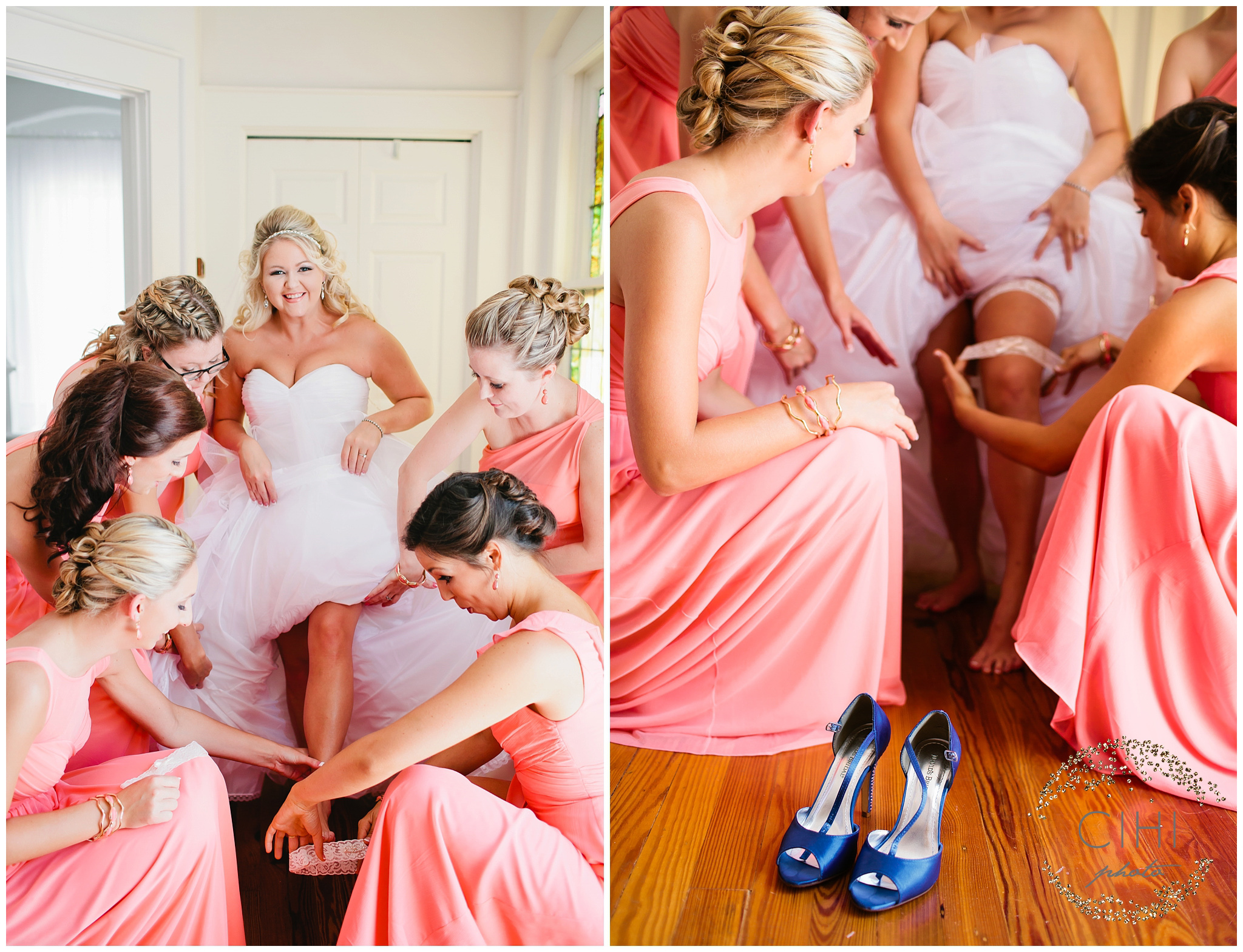 The White Chapel Palm Harbor Wedding (20 of 134)