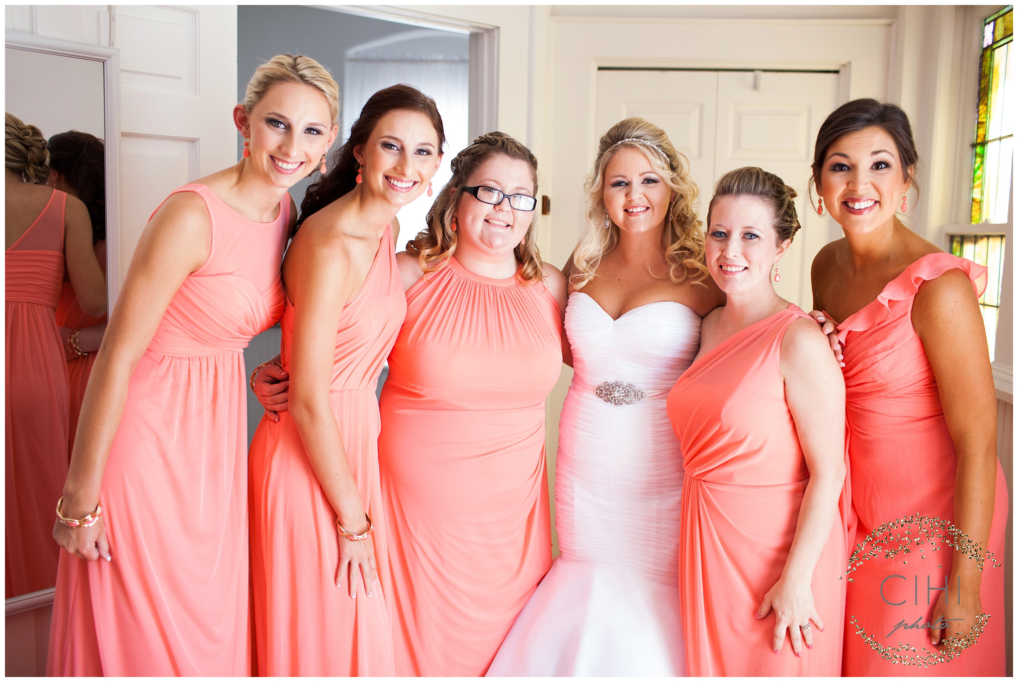 The White Chapel Palm Harbor Wedding (21 of 134)