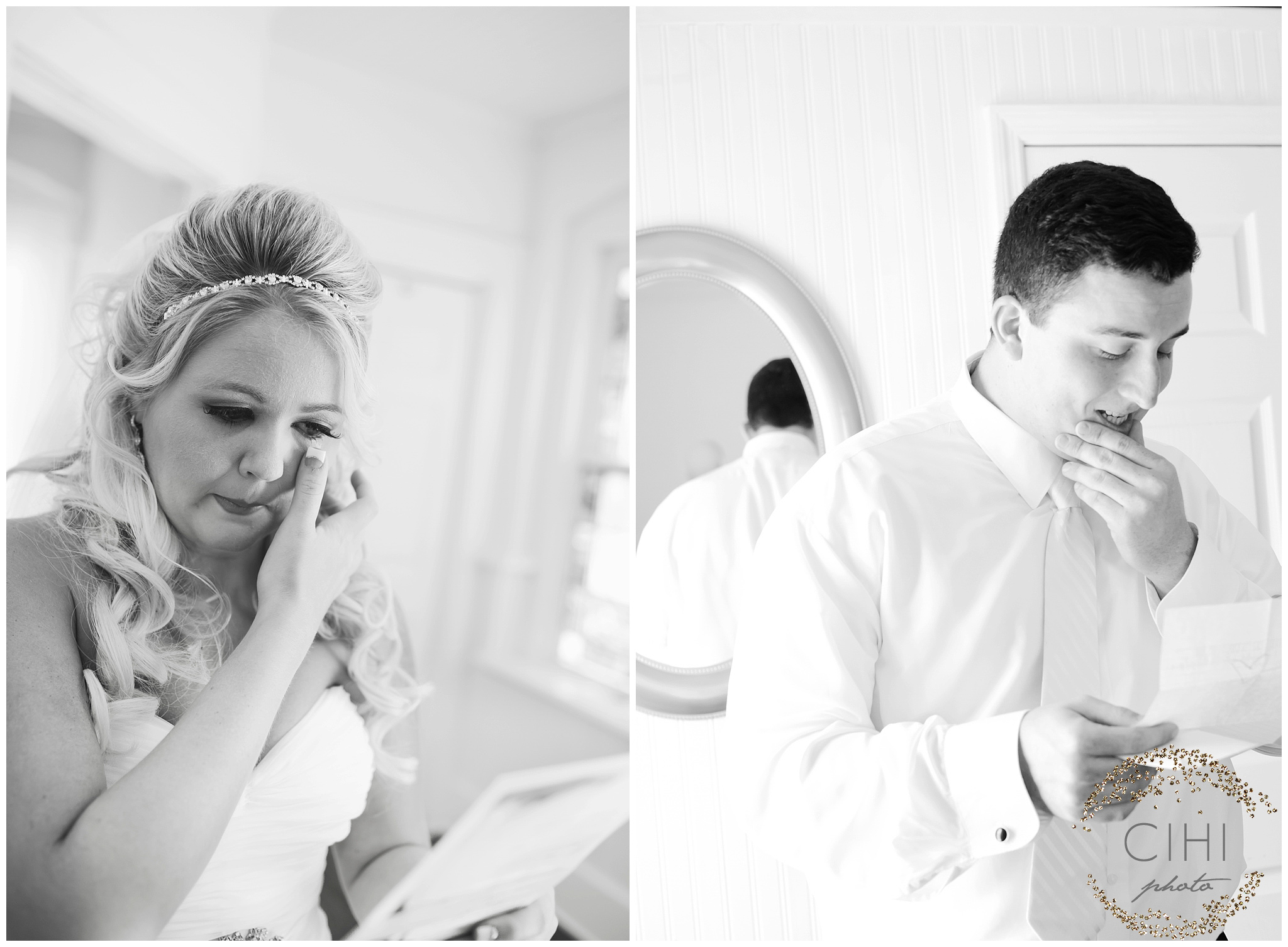 The White Chapel Palm Harbor Wedding (22 of 134)