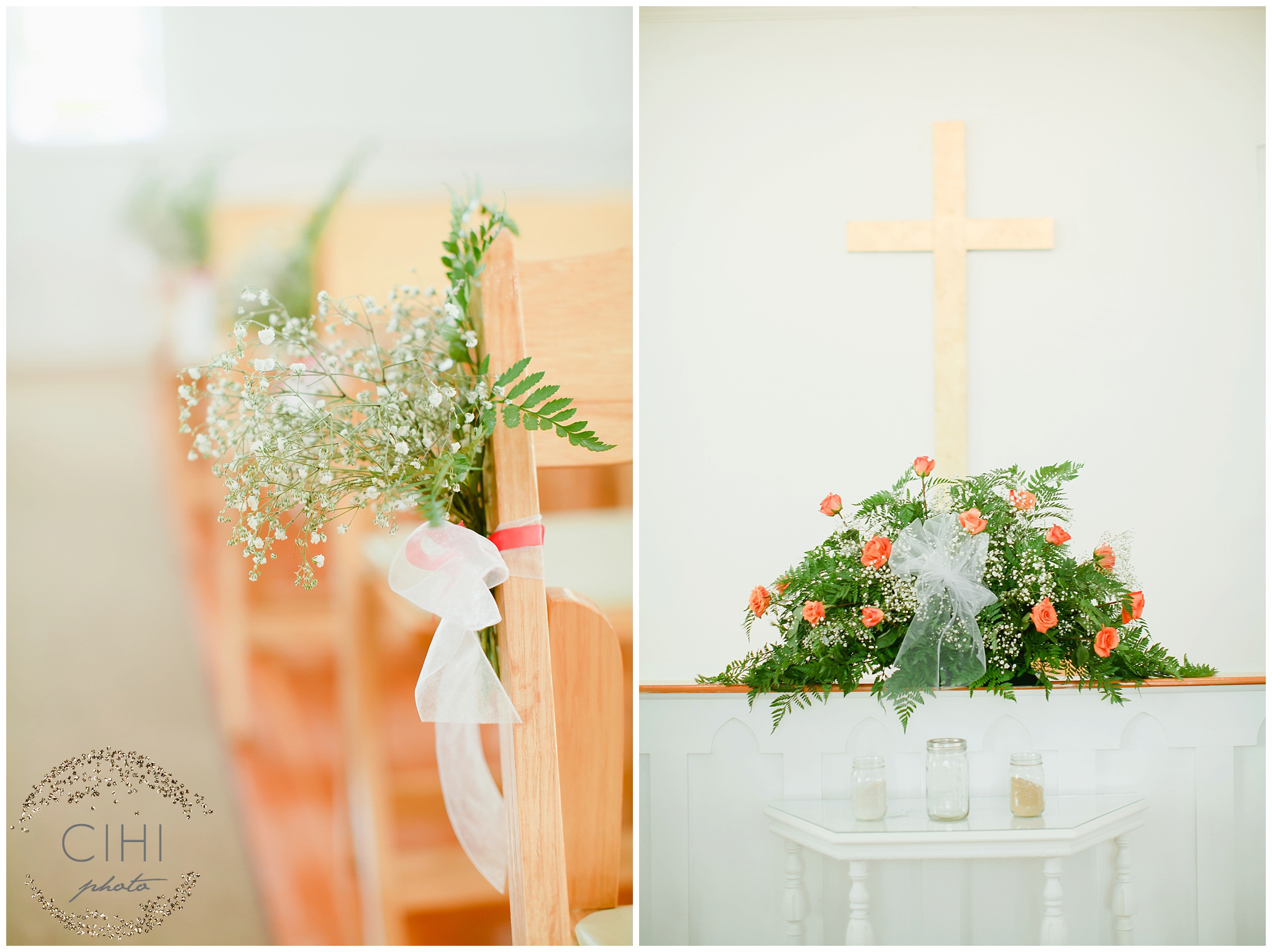 The White Chapel Palm Harbor Wedding (23 of 134)