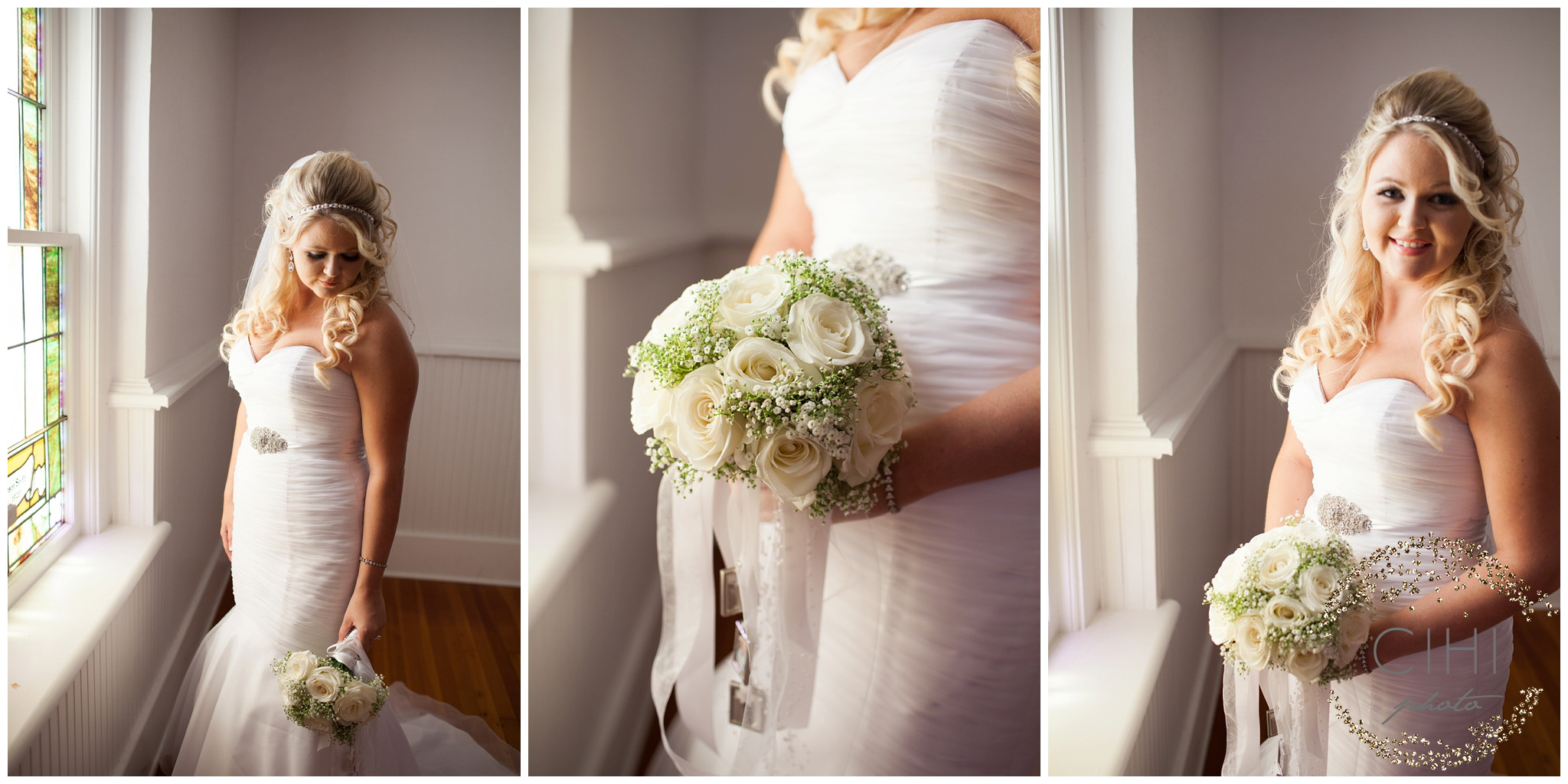 The White Chapel Palm Harbor Wedding (24 of 134)