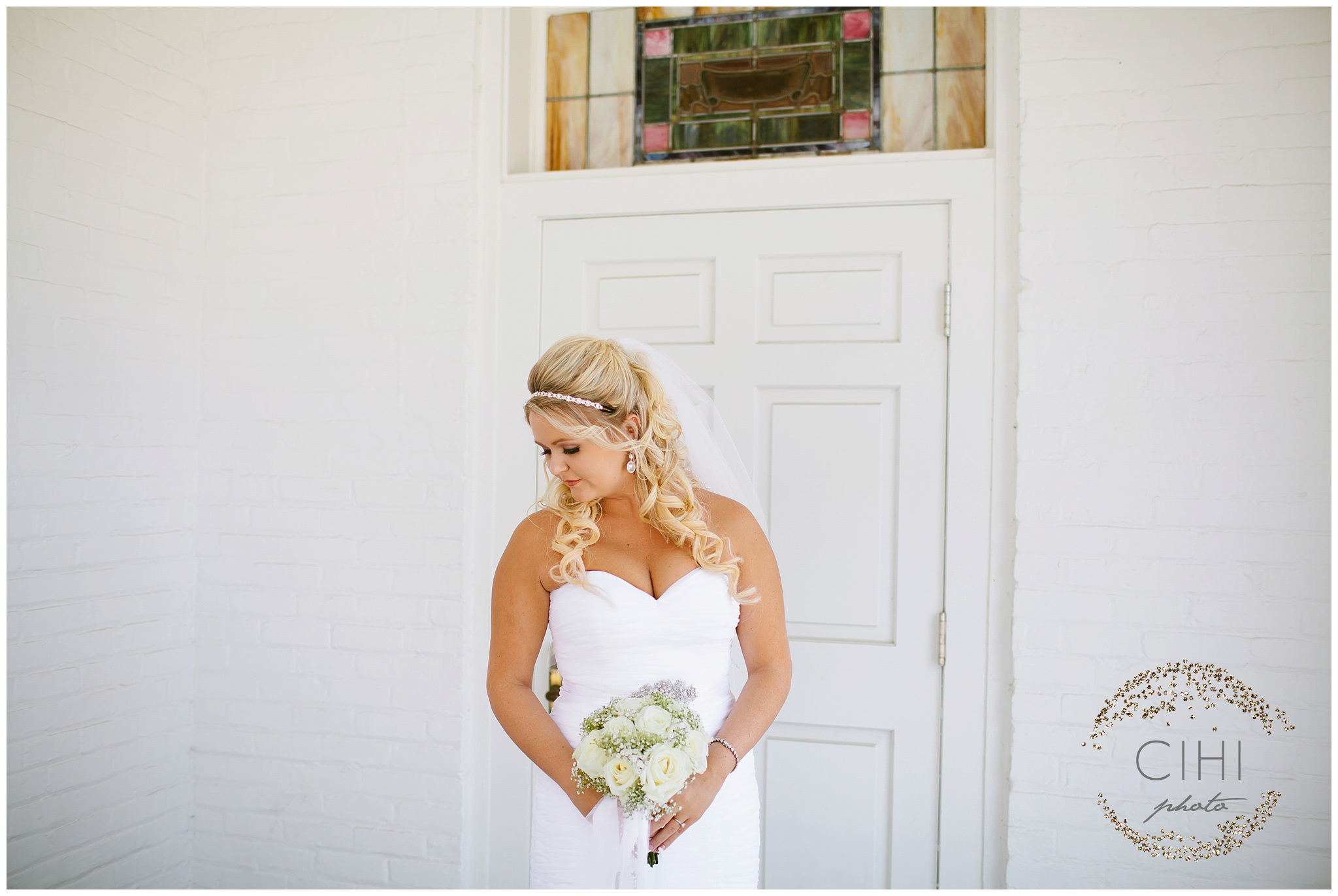 The White Chapel Palm Harbor Wedding (26 of 134)