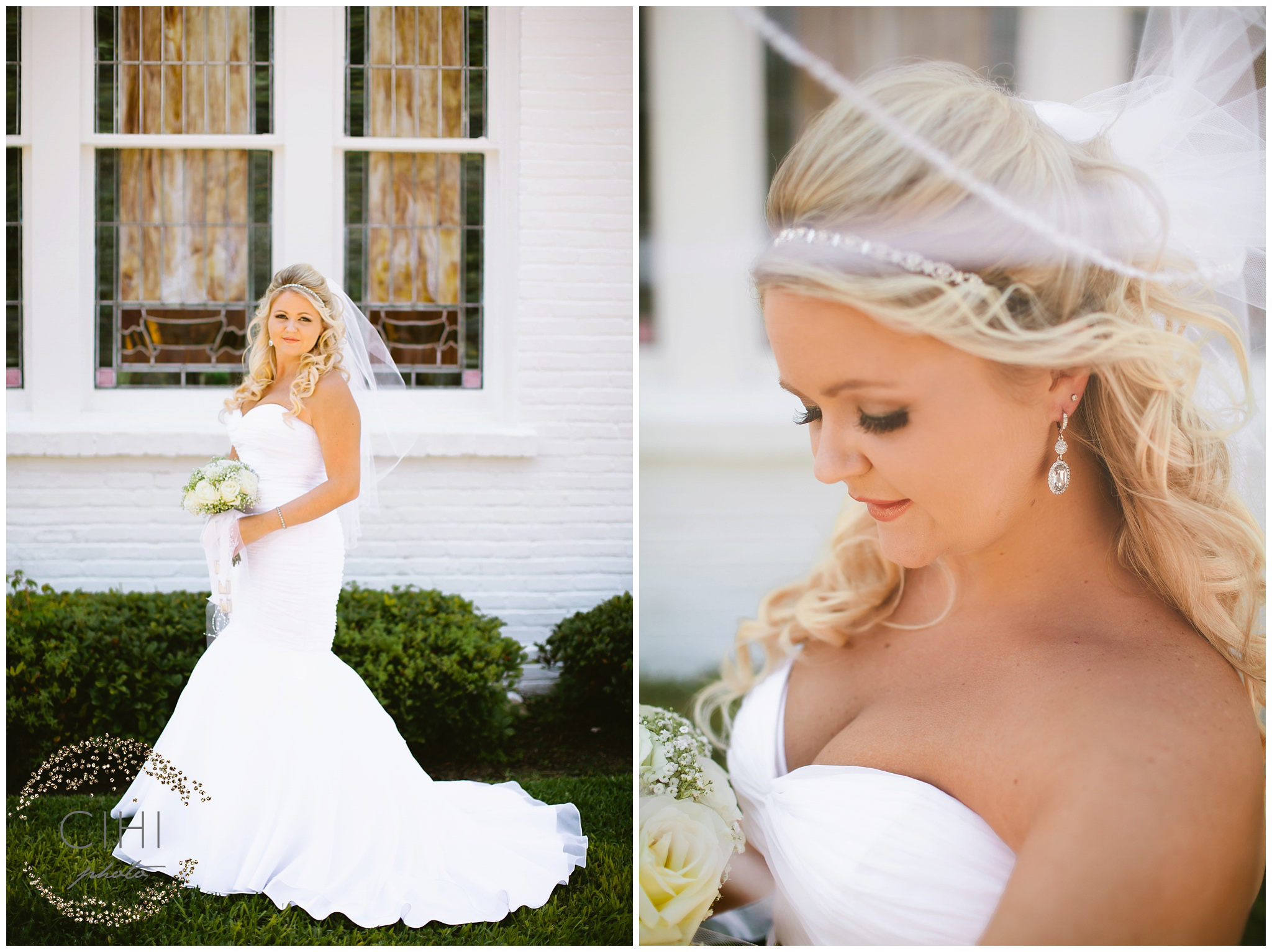 The White Chapel Palm Harbor Wedding (30 of 134)