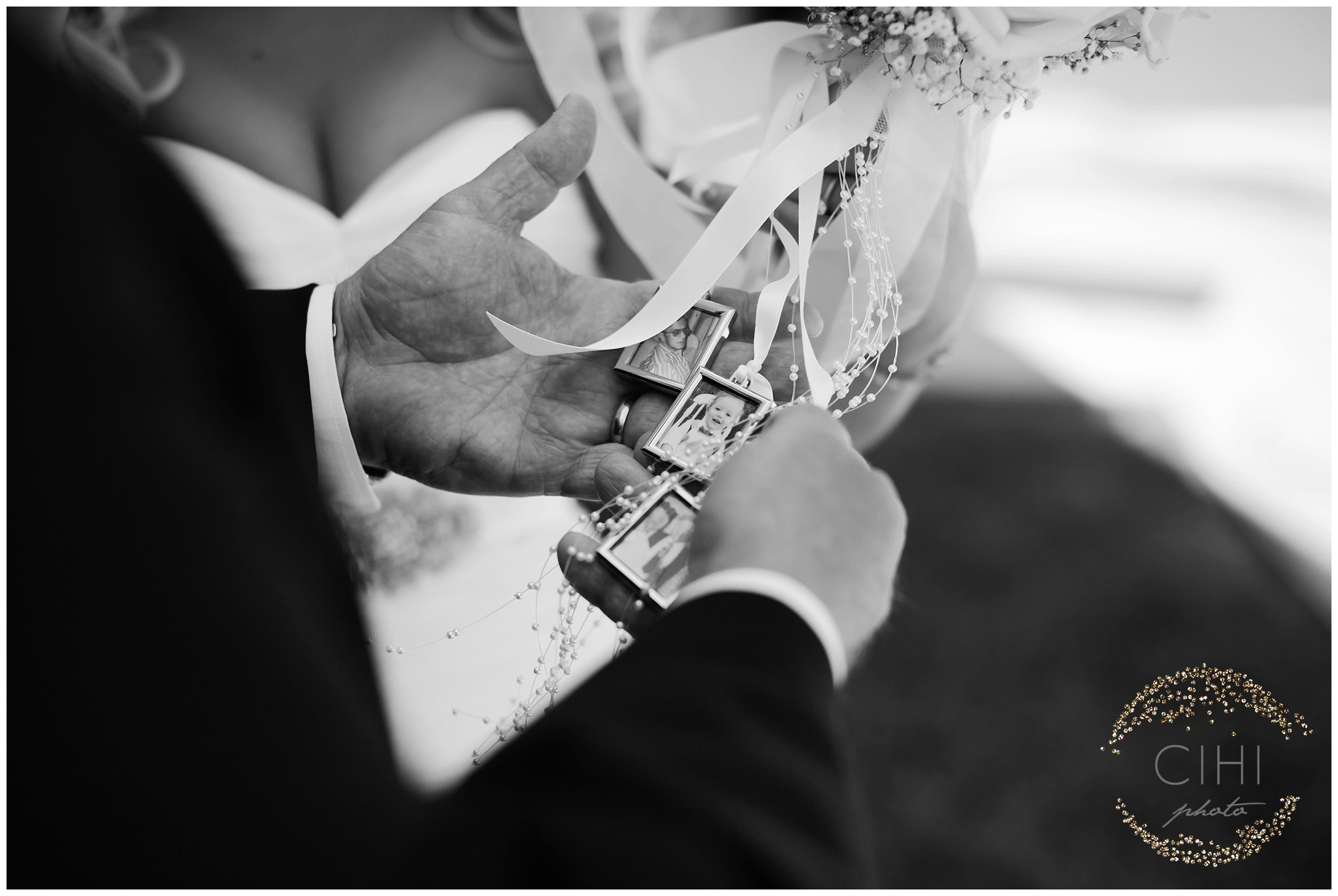 The White Chapel Palm Harbor Wedding (31 of 134)