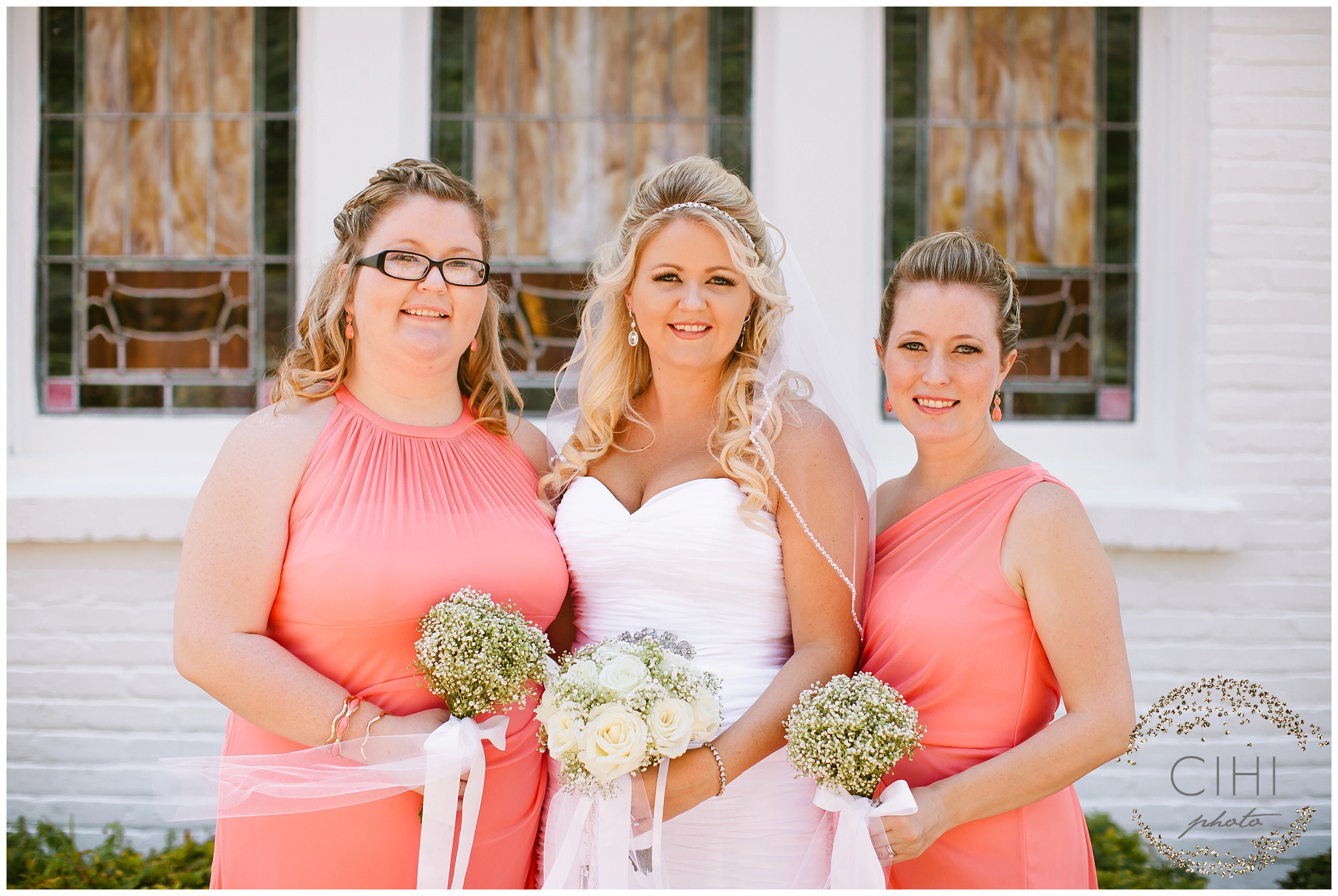 The White Chapel Palm Harbor Wedding (32 of 134)