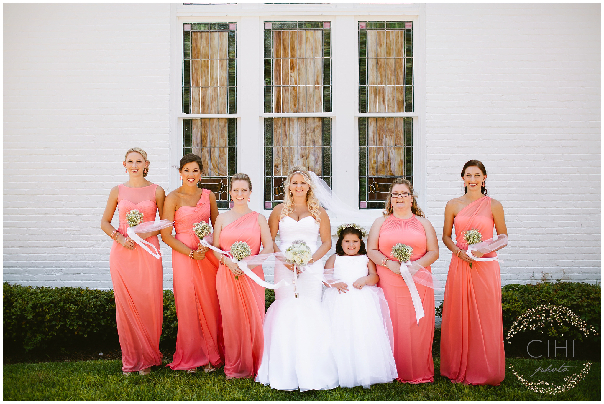 The White Chapel Palm Harbor Wedding (33 of 134)