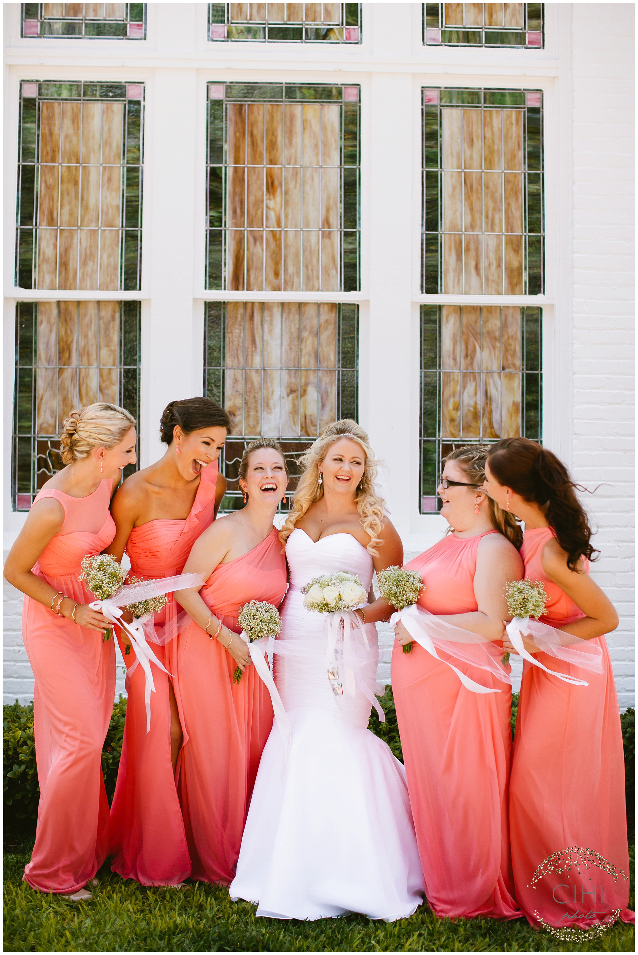 The White Chapel Palm Harbor Wedding (34 of 134)