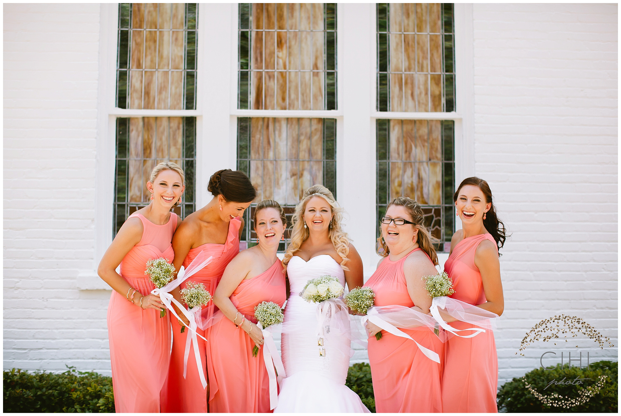 The White Chapel Palm Harbor Wedding (35 of 134)