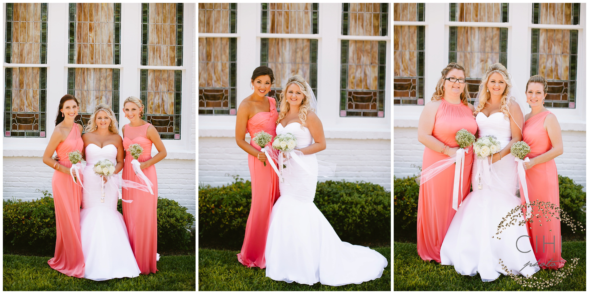 The White Chapel Palm Harbor Wedding (36 of 134)