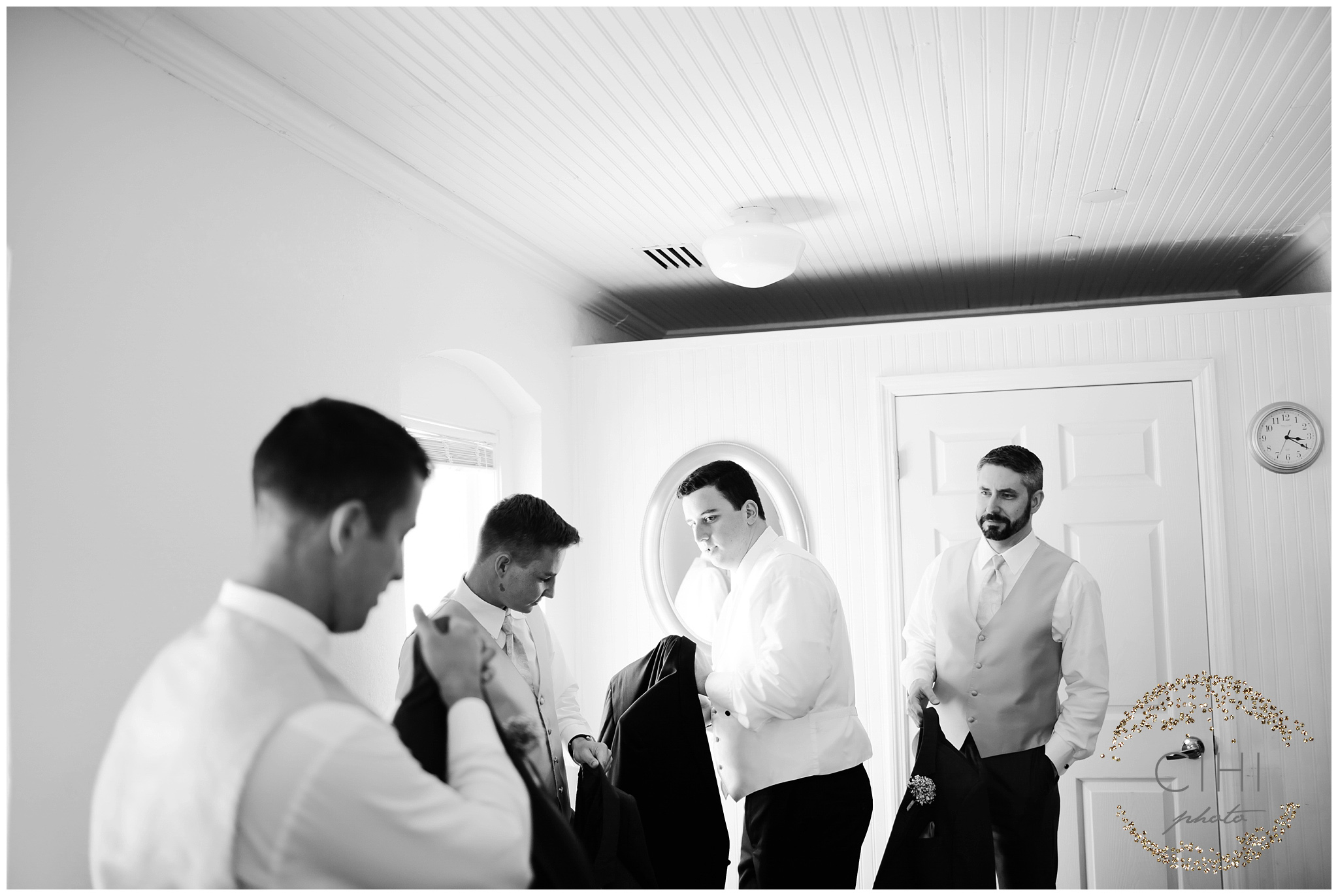 The White Chapel Palm Harbor Wedding (41 of 134)