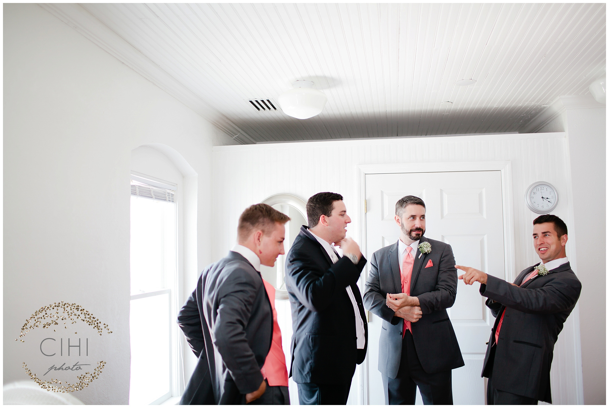 The White Chapel Palm Harbor Wedding (43 of 134)