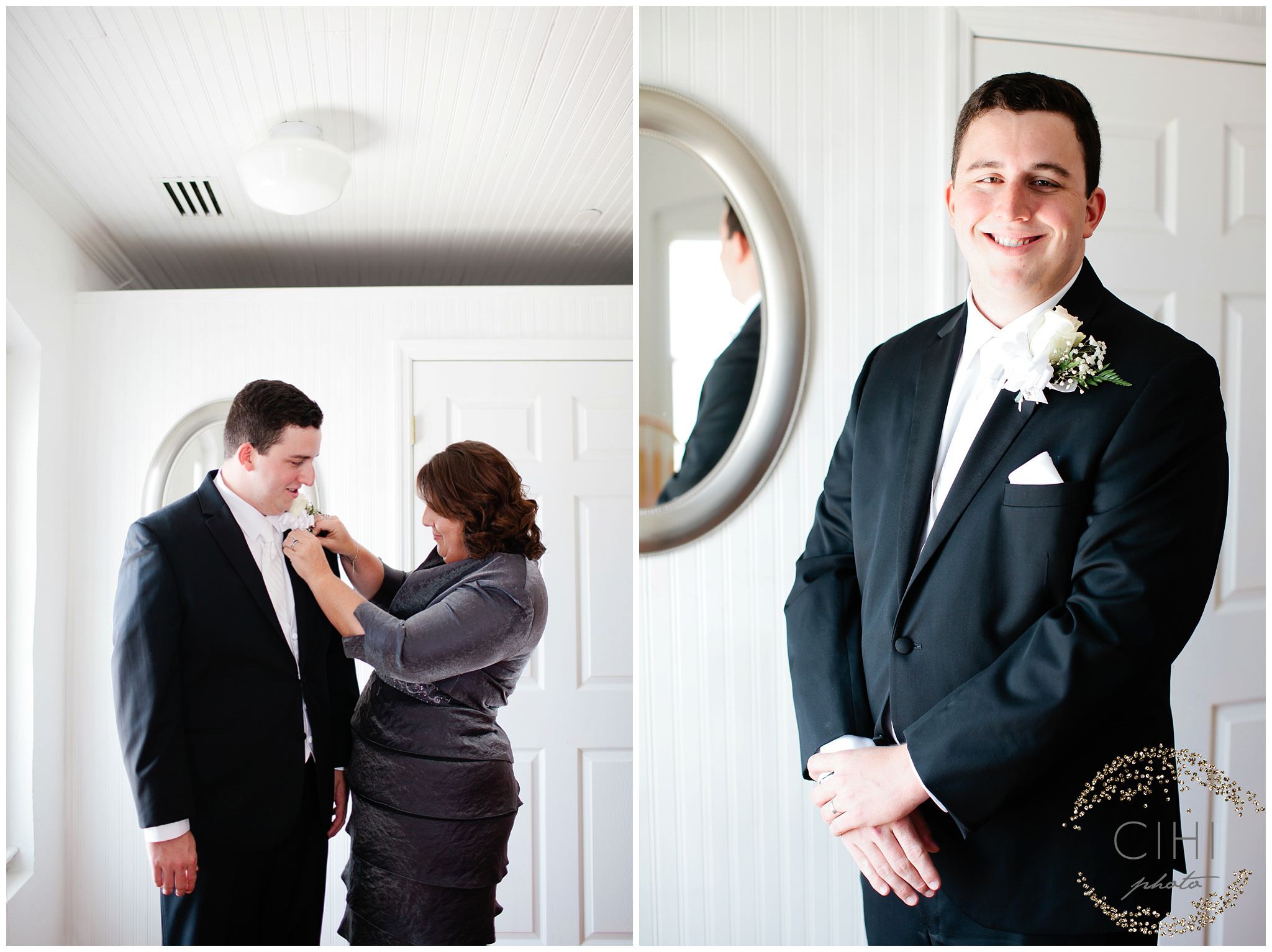 The White Chapel Palm Harbor Wedding (44 of 134)