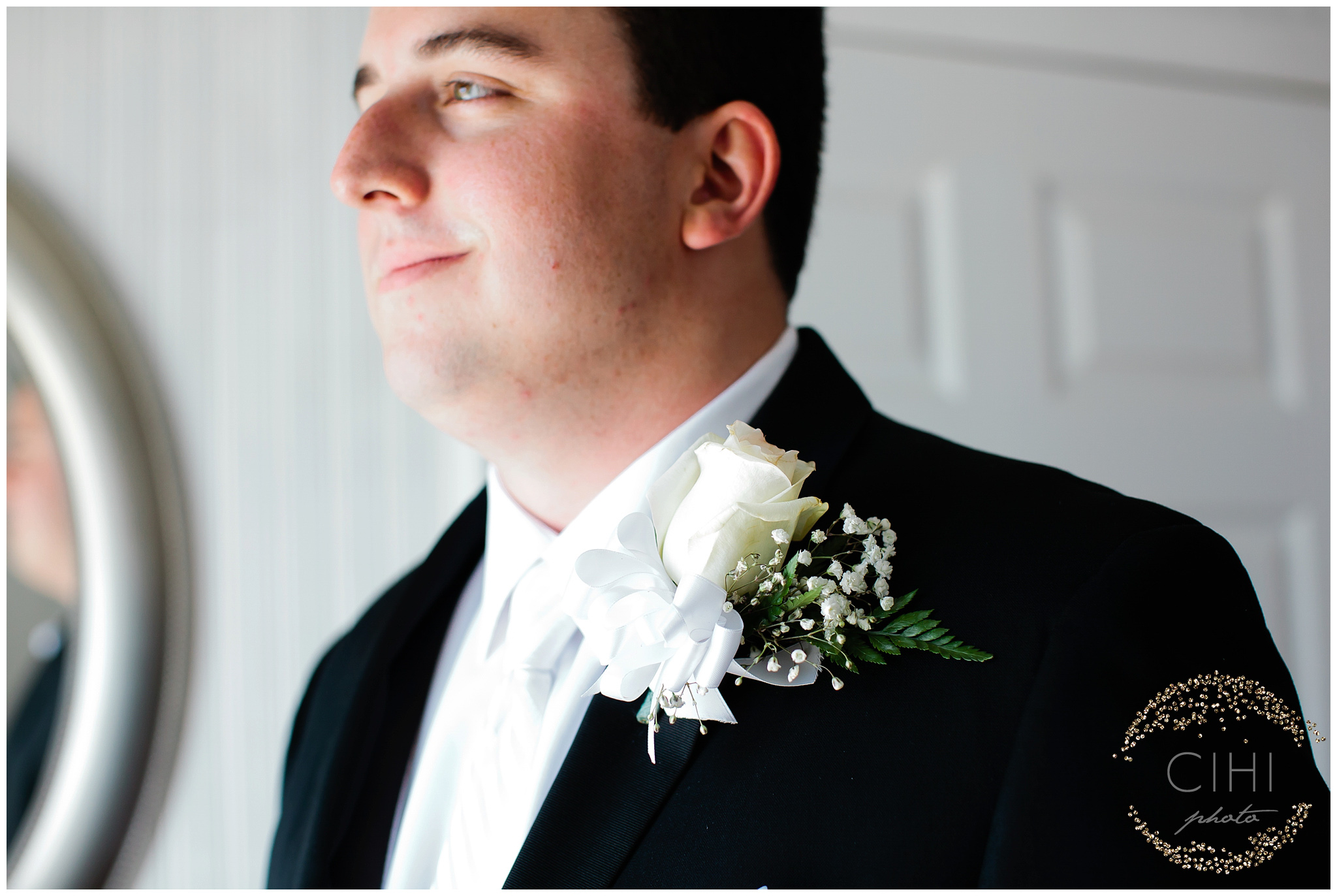 The White Chapel Palm Harbor Wedding (45 of 134)