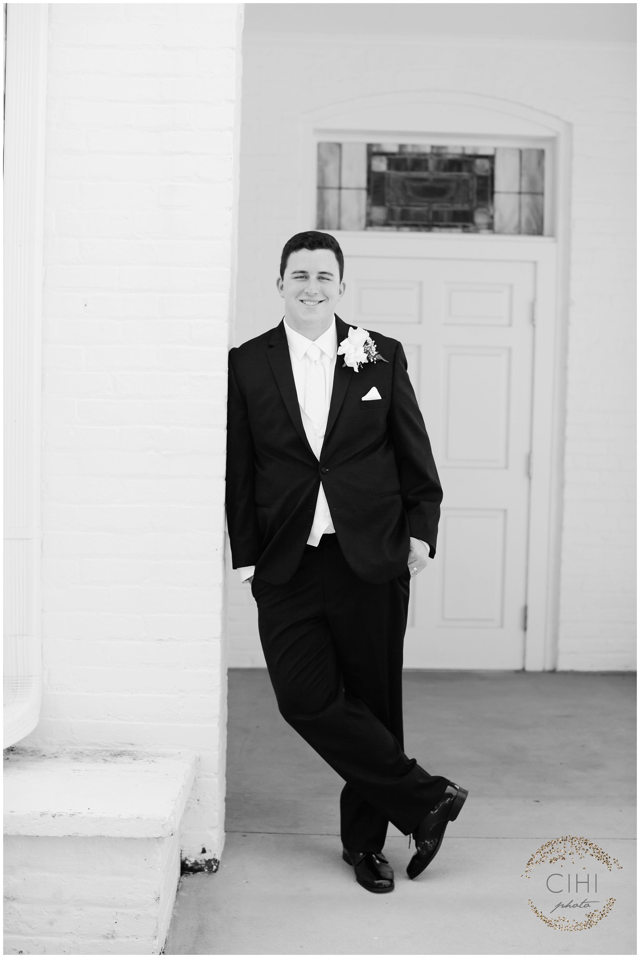 The White Chapel Palm Harbor Wedding (46 of 134)