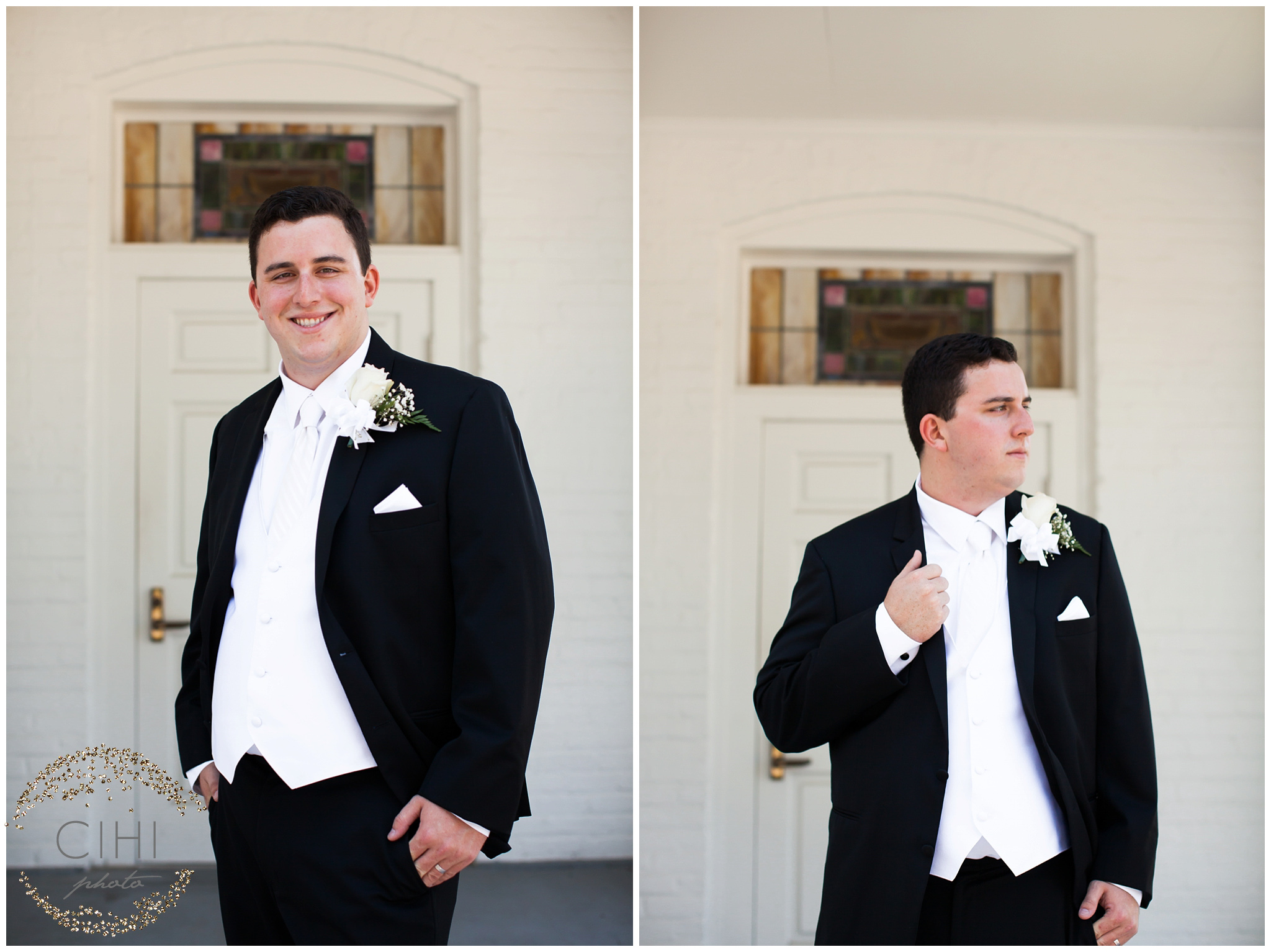 The White Chapel Palm Harbor Wedding (47 of 134)