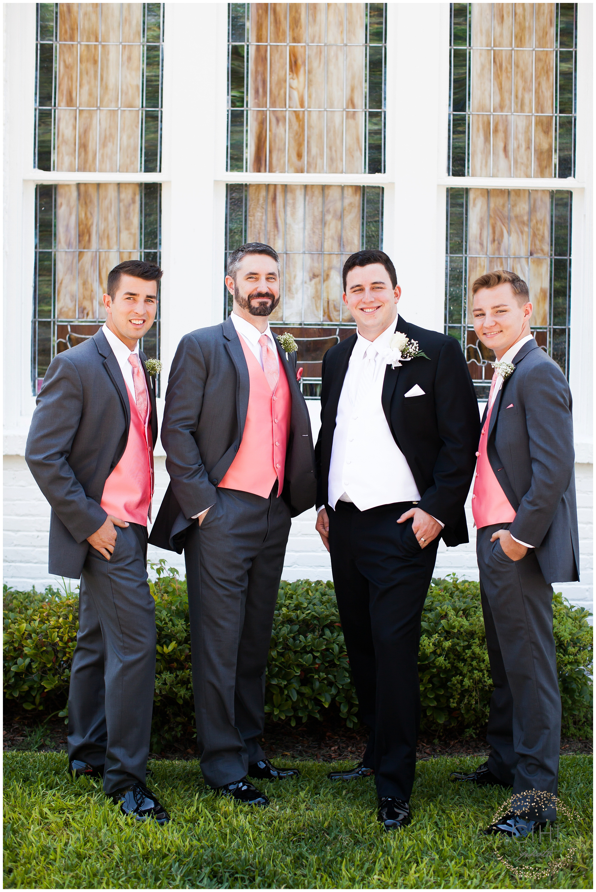 The White Chapel Palm Harbor Wedding (49 of 134)