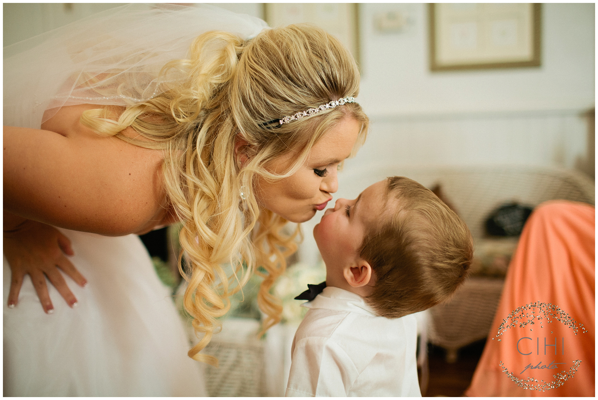 The White Chapel Palm Harbor Wedding (50 of 134)